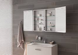 Bathroom Design Help New Bathroom Designs 2016 Designer Kitchens Marbella Design Space