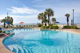 Orange Beach Florida Map by Holiday Inn Express Orange Beach Updated 2017 Prices U0026 Hotel