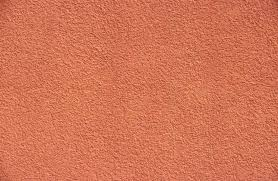 textured wall designs textured wall design spectacular wall color and texture for with