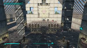 my fallout 4 recreation of the game of thrones throne room album