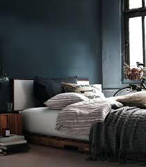 chambre bleu marine deco chambre bleu decoration chambre bleu marine et blanc annsinn info