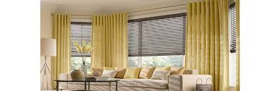 Curtains And Blinds Drapes To Shades To Blinds The History Of Window Treatments