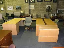 coaster oval shaped executive desk u shaped executive desk airplusultra com