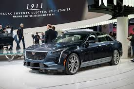 cadillac shakeup jaguar f type maybach suv concept what s new