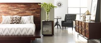 Pretty Reclaimed Wood Bed Mode Atlanta Modern Bedroom Inspiration - Amazing mid century bedroom furniture home