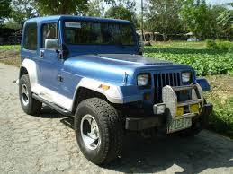 owner type jeep philippines philippines jeep 32 wide car wallpaper carwallpapersfordesktop org