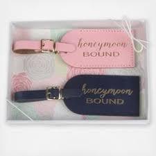 and groom luggage tags and groom luggage tags mr and mrs luggage tags honeymoon