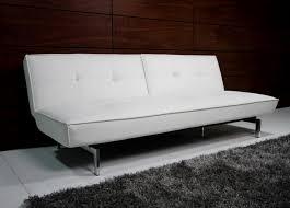 Target Sofa Sleeper by Sofa Target Bunk Beds Futons For Sale Folding Sofa Bed Target