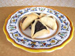 hamantaschen poppy seed top 5 historical facts that modern israel admittedly got