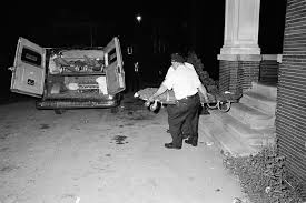 1967 detroit riot hour by hour time line annotated dicnews com