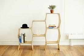 mobilier bureau modulaire l ingénieux mobilier design modulaire par modos