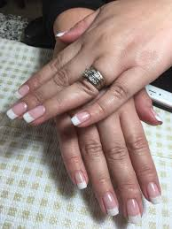 exotic nails and spa home facebook