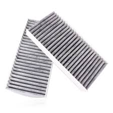 lexus rx330 air filter online buy wholesale rx330 cabin air filter from china rx330 cabin