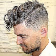 all types of fade haircuts short hairstyles types of hairstyles for men with short hair