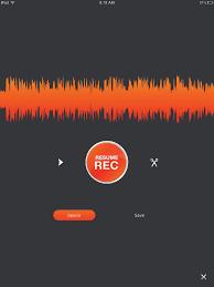 Best Resume Iphone App by The 100 Best Music Making Apps Best Free Apps Musictech Net