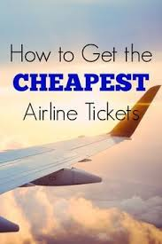 best 25 cheapest tickets ideas on cheapest flight