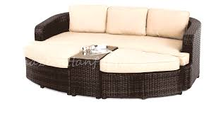 bedroom delectable avalon daybed serena lily rattan