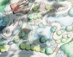 Boothbay Botanical Gardens by Off The Grid U0026 Back To My Senses U2013 Catherine Hamrick