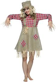 spooky halloween costumes for women 240 best disfraces images on pinterest costume ideas costume