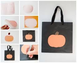 16 halloween treat bag ideas and boxes too thegoodstuff
