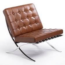Funky Armchairs 48 Best Funky Seating Images On Pinterest Chair Hire Designer