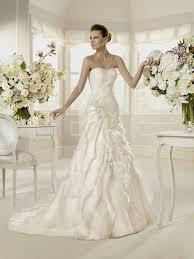 wedding dresses designer wedding dress designer naf dresses