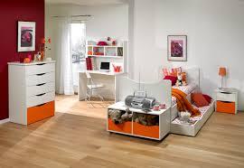 JayCee Functional Furniture Kids Furniture - Kids furniture