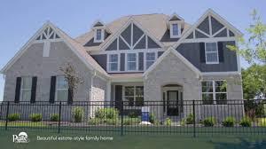 Deer Valley Modular Homes Floor Plans Deervalley Homes Home Review