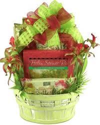best friend gift basket cheap best friend gift basket find best friend gift basket deals