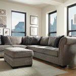 livingroom couches living room couches living room couches cheap living room living