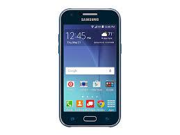 samsung galaxy dialer apk galaxy j1 verizon phones sm j100vzbpvzw samsung us