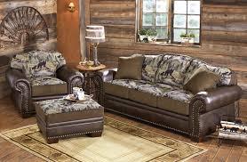 Bear Furniture - Bear furniture