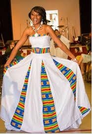 wedding dresses america emejing black women in wedding dresses photos styles ideas
