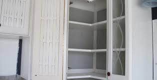 100 corner kitchen cabinet storage ideas kitchen cabinets