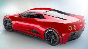 2016 chevrolet corvette zr1 2017 chevrolet corvette zora zr1 carsfeatured com