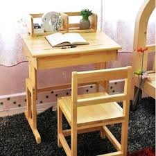 study table for adults study table chair online gusciduovo com