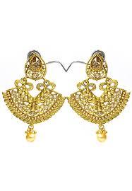 studded earrings studded earring jkc521
