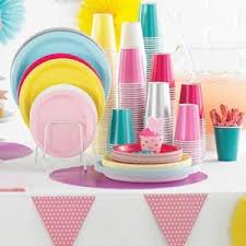 online party supplies delivered south africa