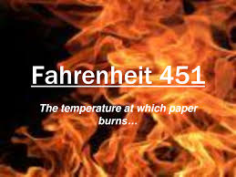 quotes about family in fahrenheit 451 quotes about fahrenheit 451 fire