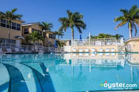 Indian Shores Florida Map by Barefoot Beach Resort Indian Shores Oyster Com Review