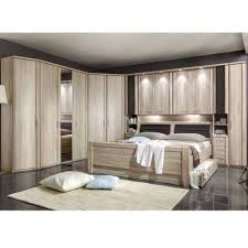 Modern Fitted Bedrooms - furniture for modern living furniture for modern living