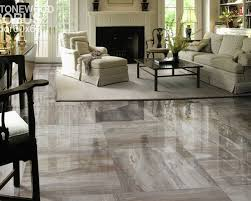 Polished Kitchen Floor Tiles - marvellous design polished floor tile polished porcelain tile