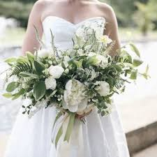 bouquets for wedding wedding bouquets