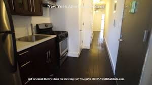 new york apartment videos hell u0027s kitchen 2 bedroom apartment