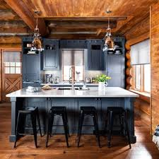 updating kitchen ideas 20 easy kitchen updates ideas for updating your kitchen