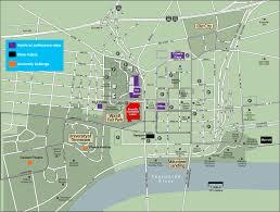 Lake Cumberland Map University Of Tennessee Map University Of Tennesee Tn Usa U2022 Mappery