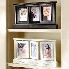 personalized wedding photo frame wedding frames personalized wedding picture frame gifts