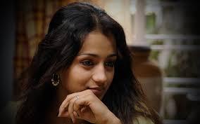 trisha hair in vtv vinnaithandi varuvaya walldevil
