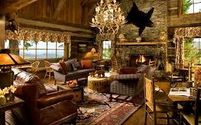 bedroom marvelous western living room furniture texas rooms