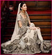 92 best babu u0027s wedding clothes images on pinterest pakistani